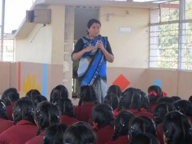 seminar_for_children